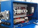 欧式电动葫芦电箱